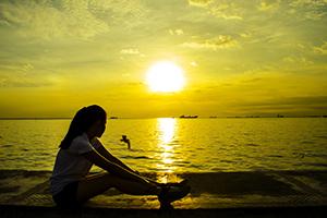 Vuoi prevenire lo stress? Hypnosebegleiter
