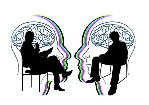 Einzelcoaching-Hypnose
