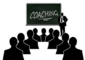 Gruppencoaching-Hypnose