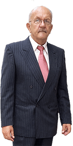 Hypnose Coaching München Hypnosebegleiter Karl J. Wargan