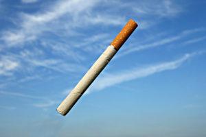 Stellen Sie sich vor wie gut es sich nach der rauchfrei-hypnose anfühlt!Rauchfrei-Hypnose