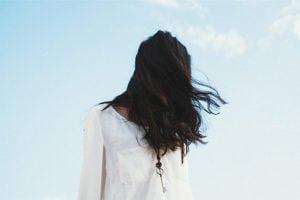 Unsicherheit/Schüchternheit ablegen