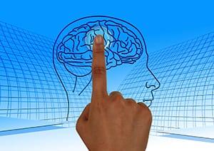 Unterbewusstsein Hypnosebegleiter