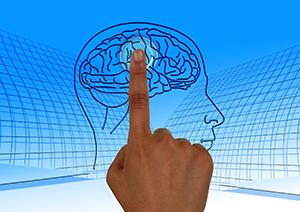 Im Unterbewusstsein die DNA verändern Hypnosebegleiter