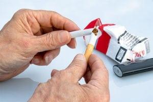 rauchfrei werden mit Rauchfrei-Hypnose Hypnosebegleiter