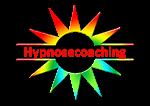 Hypnosecoaching
