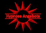 Hypnoseangebote für Ihr Wohlbefinden Hypnosebegleiter