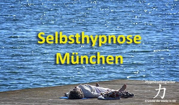 selbsthypnose münchen hypnosebegleiter