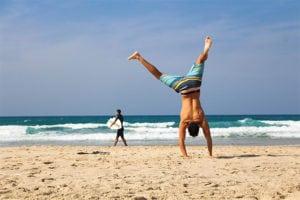 Hypnoseangebote für Ihr Wohlbefinden Gesundheitsförderung Hypnosebegleiter