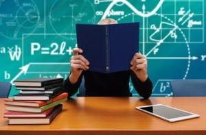 Wie Sie Ihr Lernen, Wissen und Können verbessern