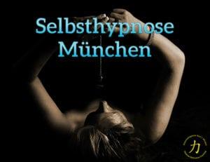 Selbsthypnose-Seminar-München 27. Oktober 2018
