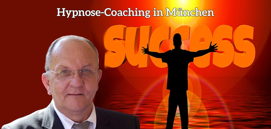 Hypnose-Coaching in München