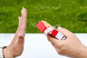 rauchfrei werden mit Hypnose Hypnosebegleiter