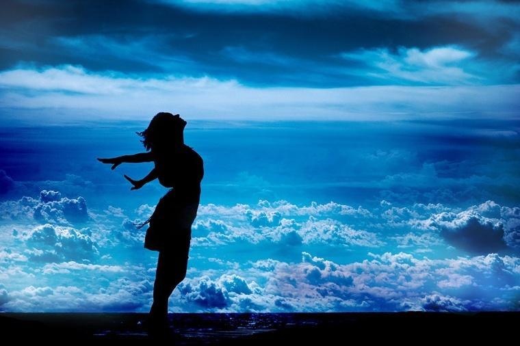 Leben verbessern Hypnosebegleiter