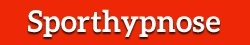 Sporthypnose