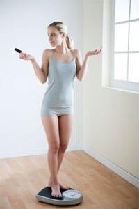 Abnehmen-Bauch-Beine-Po--2020