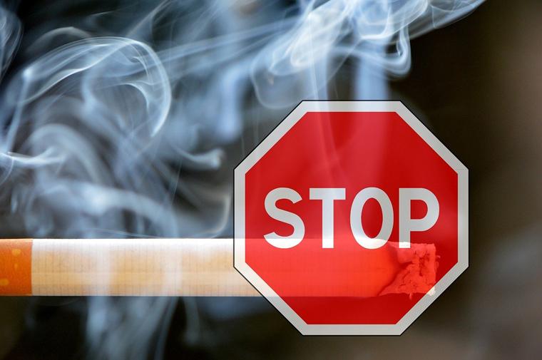 Wie Sie jetzt perfekt rauchfrei werden 1